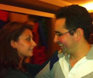 Danse de Mariage : Gaelle & Emir